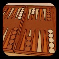 Backgammon NJ Online