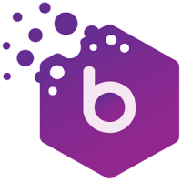 Bounce Party App