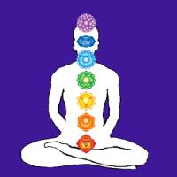 Theta Meditation Chakra Sound