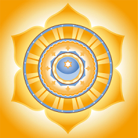 Sacral Chakra Sound Meditation