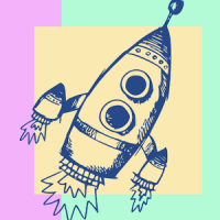 SpaceShip Free Fun Arcade Game