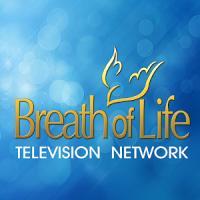 Breath of Life TV