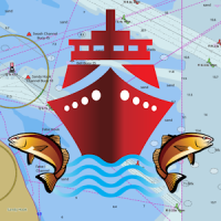 i-Boating:Malaysia-S China Sea
