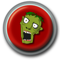 Press the Scary Zombie Button