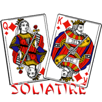Solitaire 2016