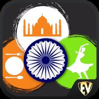India- Travel & Explore