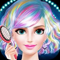 Celebrity Star Hair Beauty Spa
