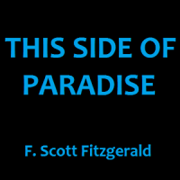 This Side of Paradise - Ebook