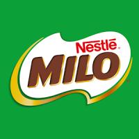 Milo Champions PH