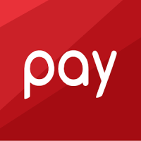 Click&pay: Wallet.Offers.Deals