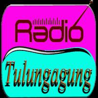 Radio Tulungagung