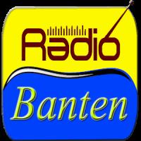 Radio Banten