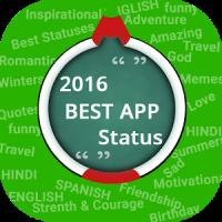 Best Status Quotes app