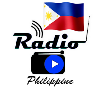 Radio Philippine