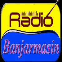 Radio Banjarmasin