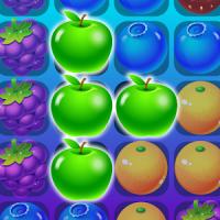 Fruits Mania Legend
