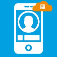 Contact Creator Salesforce