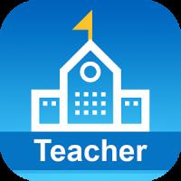 ClassMind Teacher