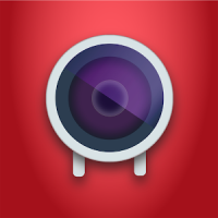 EpocCam Pro - Wireless HD Webcam for Mac and PC