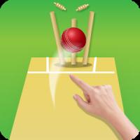 Cricket Lock Theme