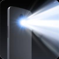 Taschenlampe - Flashlight