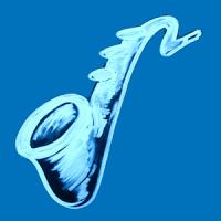 Jazz ADHD Study Music