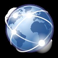 Computer networks basics