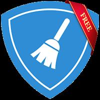 تسريع وتنظيف الجهاز Cleaner