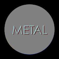 MetalCons