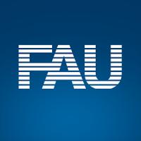 FAU App