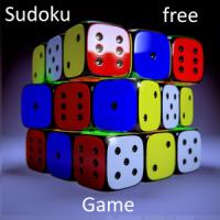 Free Sudoku Games plus online Radio media player.