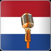 Nederland Radio