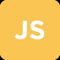 JavaScript Helper