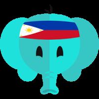 Simply Learn Tagalog