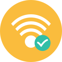 Free WiFi Connect Internet Connection Find Hotspot
