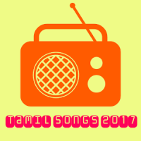Online Tamil Songs Radio 2018