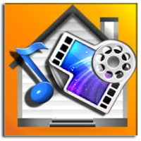 MediaHouse UPnP / DLNA Browser