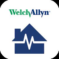 Welch Allyn Home