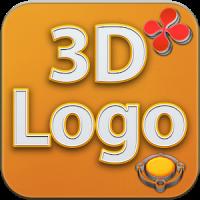 3D Logo Maker Free