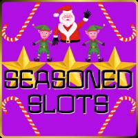 Slots Seasoned Slots