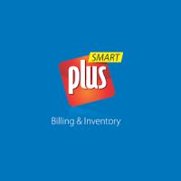 SmartPlus Mobile POS