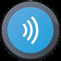 WAVE Mobile Communicator
