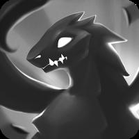 A Dark Dragon VIP