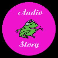 English Audio Story