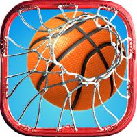 Slam Dunk Real Basketball