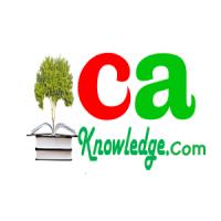 App For CA, ,CS, CMA, CPT IPCC Final, Tax, GST,