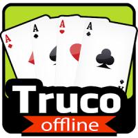 Truco Offline