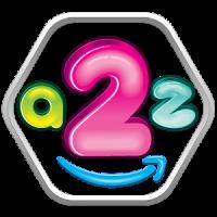 a2z Play