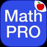 Math PRO for Kids