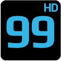 BN Pro BlueICS HD Text